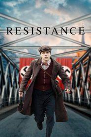 Résistance 2020 en Streaming HD Gratuit !