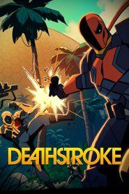 Deathstroke: Knights & Dragons 2020 en Streaming HD Gratuit !