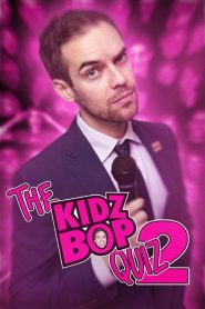 The KidzBop Quiz 2 2020 en Streaming HD Gratuit !