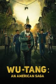 Wu-Tang: An American Saga 2019 en Streaming HD Gratuit !