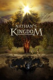 Nathan's Kingdom 2019 en Streaming HD Gratuit !