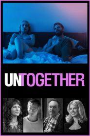 Untogether 2019 en Streaming HD Gratuit !