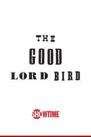 The Good Lord Bird 2020 en Streaming HD Gratuit !