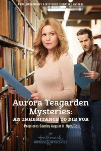 Aurora Teagarden – 11 – la fortune empoisonnée 2019 en Streaming HD Gratuit !