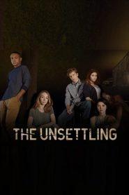The Unsettling 2019 en Streaming HD Gratuit !