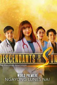Descendants of the Sun (The Philippine Adaptation) 2020 en Streaming HD Gratuit !