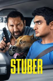 Stuber 2019 en Streaming HD Gratuit !