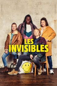 Les Invisibles 2019 en Streaming HD Gratuit !