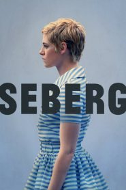 Seberg 2019 en Streaming HD Gratuit !