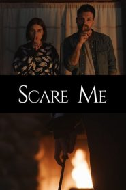 Scare Me 2020 en Streaming HD Gratuit !