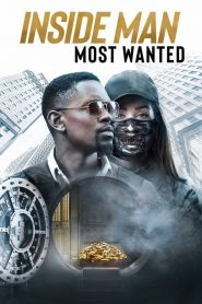 Inside Man: Most Wanted 2019 en Streaming HD Gratuit !