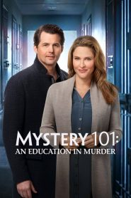 Mystery 101: An Education in Murder 2020 en Streaming HD Gratuit !