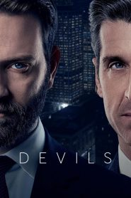 Devils 2020 en Streaming HD Gratuit !