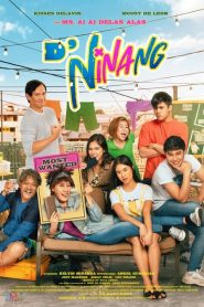 D' Ninang 2020 en Streaming HD Gratuit !