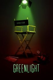 Greenlight 2020 en Streaming HD Gratuit !