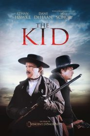 The Kid 2019 en Streaming HD Gratuit !