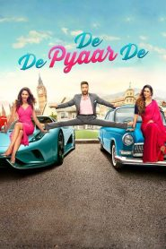De De Pyaar De 2019 en Streaming HD Gratuit !