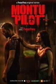 Montu Pilot 2019 en Streaming HD Gratuit !