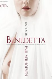 Benedetta 2020 en Streaming HD Gratuit !