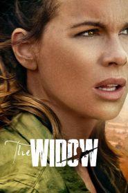 The Widow 2019 en Streaming HD Gratuit !