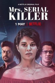 Mrs. Serial Killer 2020 en Streaming HD Gratuit !