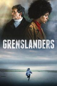 Grenslanders 2019 en Streaming HD Gratuit !