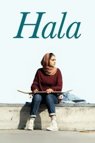 Hala 2019 en Streaming HD Gratuit !