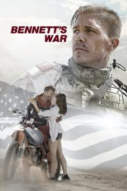 Bennett's War 2019 en Streaming HD Gratuit !