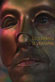 Goldman v Silverman 2020 en Streaming HD Gratuit !
