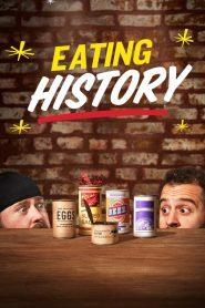 Eating History 2020 en Streaming HD Gratuit !