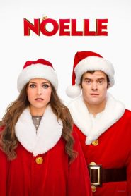 Noelle 2019 en Streaming HD Gratuit !