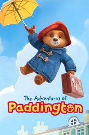 The Adventures of Paddington 2019 en Streaming HD Gratuit !
