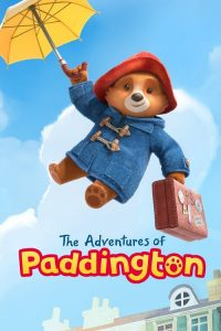 The Adventures of Paddington 2019 en Streaming HD Gratuit !