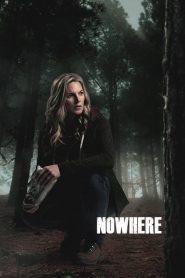 La nuit où ma fille a disparu… 2019 en Streaming HD Gratuit !