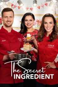 The Secret Ingredient 2020 en Streaming HD Gratuit !
