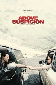 Above Suspicion 2019 en Streaming HD Gratuit !