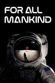For All Mankind 2019 en Streaming HD Gratuit !