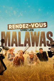 Rendez-vous chez les Malawas 2019 en Streaming HD Gratuit !