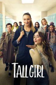 Tall Girl 2019 en Streaming HD Gratuit !