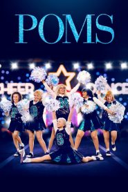 Pom-Pom Ladies 2019 en Streaming HD Gratuit !