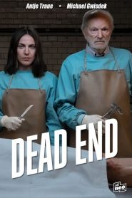 Dead End 2019 en Streaming HD Gratuit !