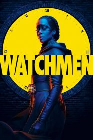 Watchmen 2019 en Streaming HD Gratuit !