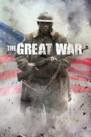 The Great War 2020 en Streaming HD Gratuit !
