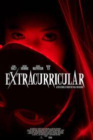Extracurricular 2020 en Streaming HD Gratuit !