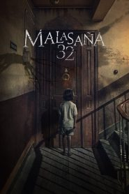 Malasaña 32 2020 en Streaming HD Gratuit !