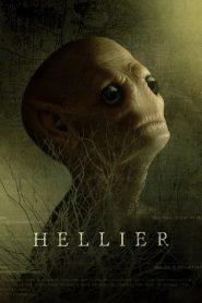 Hellier 2019 en Streaming HD Gratuit !