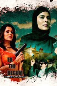 Ek Thi Begum 2020 en Streaming HD Gratuit !