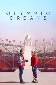 Olympic Dreams 2020 en Streaming HD Gratuit !