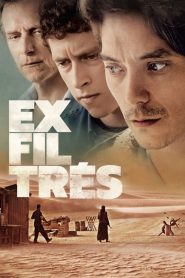 Exfiltrés 2019 en Streaming HD Gratuit !