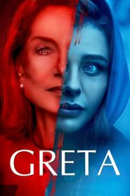 Greta 2019 en Streaming HD Gratuit !
